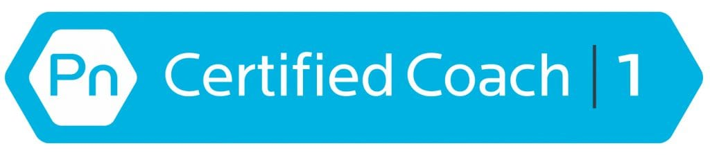 PN Certification