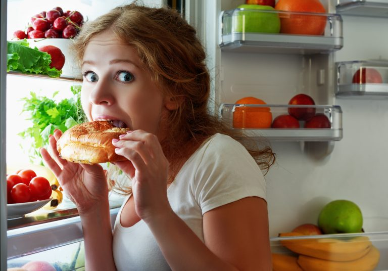 8 Questions To Ask Before Going On a Diet